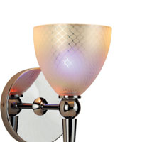 wac-lighting-ambrosia-sconces-ws56-g546dic-ch