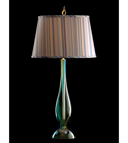 Waterford Crystal Sea Evolution Table Lamp 135 983 35 00