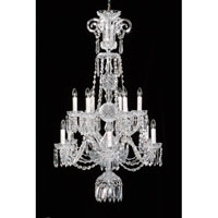 waterford-crystal-ardmore-chandeliers-103-396