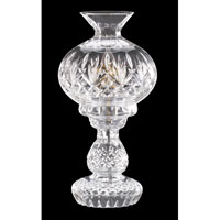 waterford-crystal-fiona-table-lamps-953-813-02-11