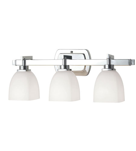Original Buy The Murray Feiss Polished Nickel Direct Shop For The Murray Feiss Polished Nickel Delaney 3 Light Bathroom Vanity Light And Save The Feiss Lighting Delaney Vanity Fixture In Brushed Steel Offers Shadowfree Lighting In Your