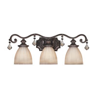 world-import-designs-avila-bathroom-lights-1683-89