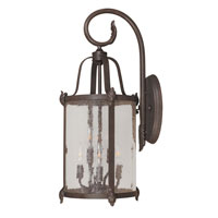 world-import-designs-old-sturbridge-outdoor-wall-lighting-1694-89