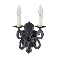 world-import-designs-brantome-sconces-302-42