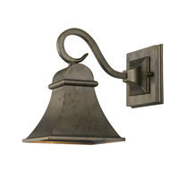 world-import-designs-dark-sky-revere-outdoor-wall-lighting-61300-06
