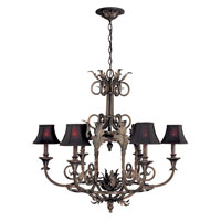 world-import-designs-pavia-chandeliers-7246-89