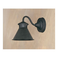 world-import-designs-dark-sky-essen-outdoor-wall-lighting-9002s-42