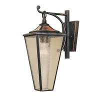 world-import-designs-amber-rays-outdoor-wall-lighting-9011-06