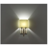 Dessy One / 6 Wall Sconces
