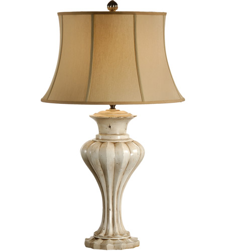 Wildwood Composite Table Lamps