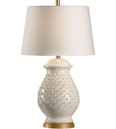 Wildwood Lamps 17163