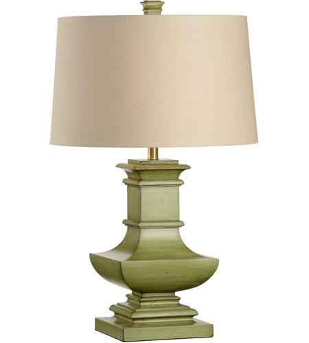 Bob Timberlake 32 Inch 100 Watt Table Lamp Portable Light