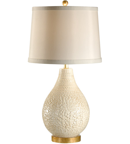 Hand Made Anded Table Lamps