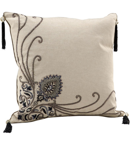 Wildwood Lamps 294720 Decorum By Mary Taylor Pillow photo