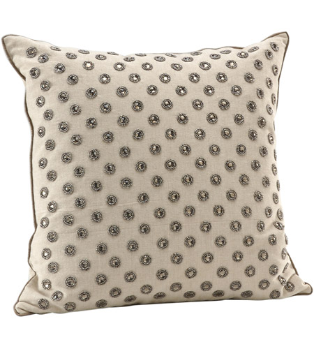 Wildwood Lamps 294724 Decorum By Mary Taylor Pillow photo