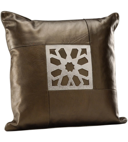 Wildwood Lamps 294729 Decorum By Mary Taylor 20 inch Pillow photo