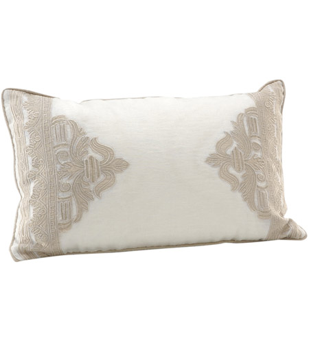 Wildwood Lamps Decorum By Mary Taylor Pillow 294738 photo