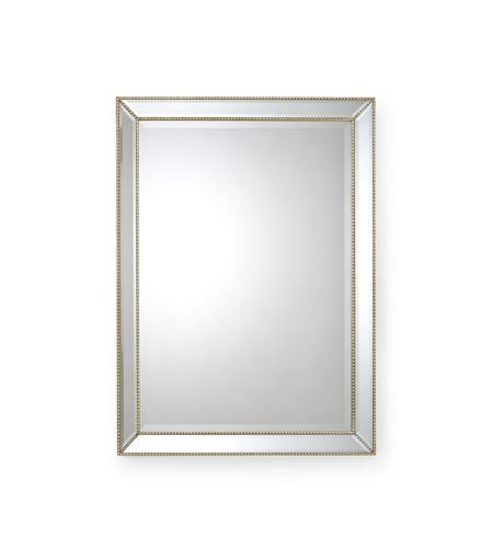 Cm 48 x 36 inch mirror home decor for Mirror 48 x 36