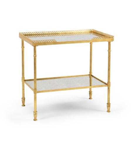 Sidetable 25 Cm.Wildwood 381990 Cm 26 X 25 Inch Side Table