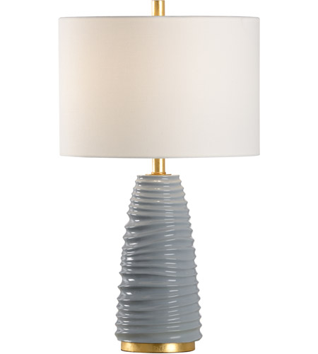 Wildwood Ceramic and Composite Table Lamps