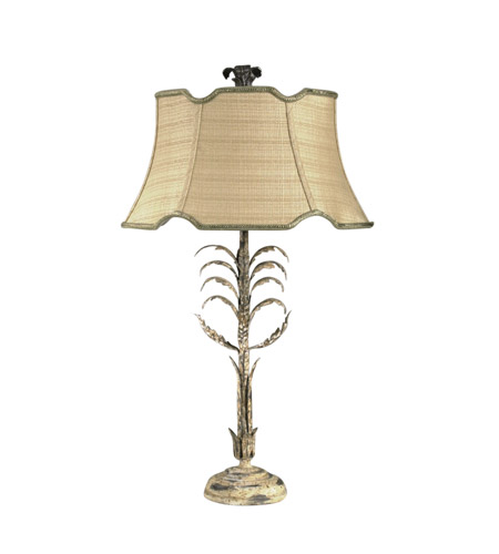 Wildwood Cm Table Lamps