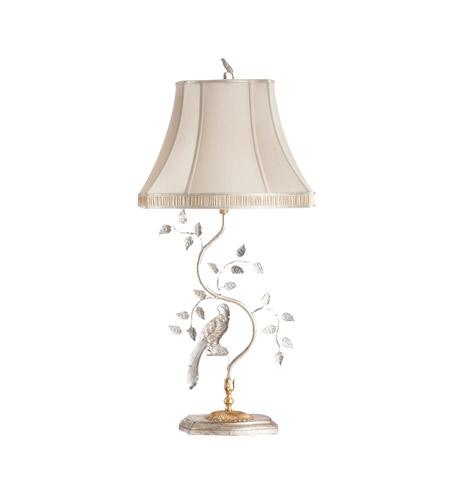 Cm 37 inch 150 watt table lamp portable light for 6 inch table lamp