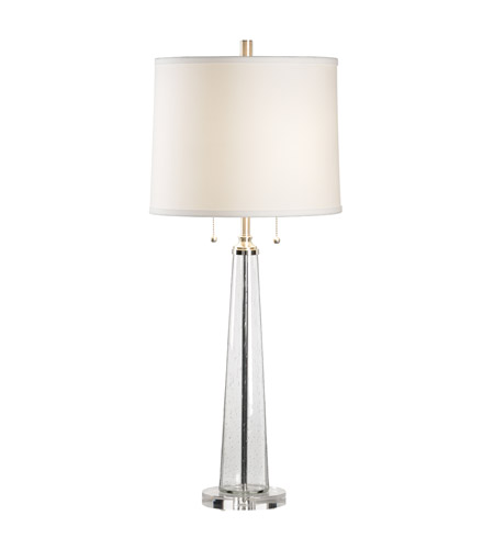 Lisa kahn 36 inch 100 watt table lamp portable light for 100 watt table lamps