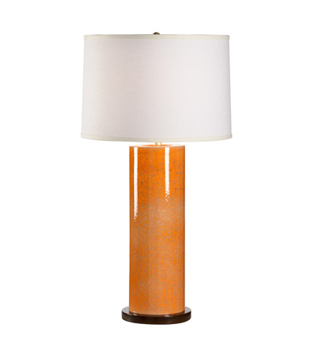 CM 34 Inch 100 Watt Table Lamp Portable Light
