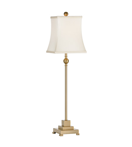 Cm 34 inch 100 watt table lamp portable light for 100 watt table lamps