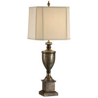 wildwood-lamps-trophy-table-lamps-12501