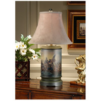 wildwood-lamps-washington-crossing-table-lamps-14121