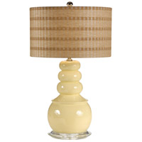wildwood-lamps-floats-on-top-table-lamps-15668-2