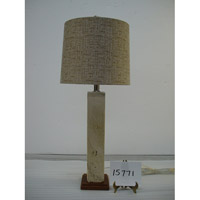 Wildwood Lamps Tommy Bahama 1 Light Table Lamp 15771