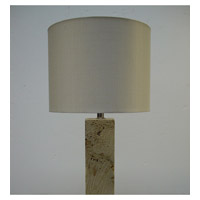 Wildwood Lamps Tommy Bahama 1 Light Table Lamp 15775