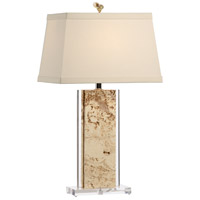 Tommy Bahama 31 inch 100 watt Table Lamp Portable Light