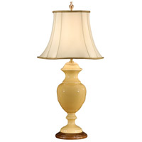 wildwood-lamps-yellow-table-lamps-17136