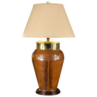 wildwood-lamps-burned-copper-table-lamps-21101