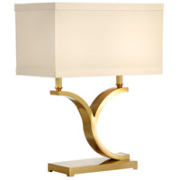 wildwood-lamps-free-form-table-lamps-22350