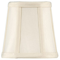 Wildwood Lamps WM Chandelier Shade 24004