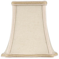 wildwood-lamps-fancy-shades-24007