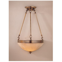 wildwood-lamps-alabaster-sconces-244