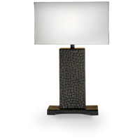Wildwood Lamps Signature Table Lamp 25014
