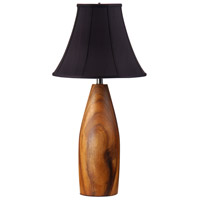 wildwood-lamps-ella-table-lamps-25022