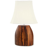 Wildwood Lamps Purse Table Lamp 25023