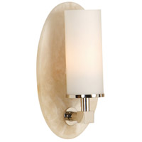 Wildwood Lamps Stone Back Sconce 25094