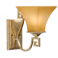 Wildwood Lamps Key To Key Sconce 25098