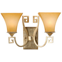 Wildwood Lamps Key To Key Double Sconce 25099