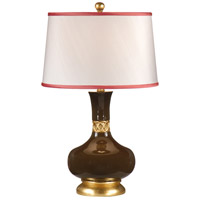 wildwood-lamps-mimi-table-lamps-26008-2