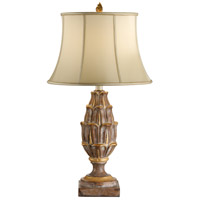 Wildwood Lamps Francesco Table Lamp 27014 photo thumbnail