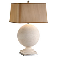 wildwood-lamps-grand-sfera-table-lamps-27510-2